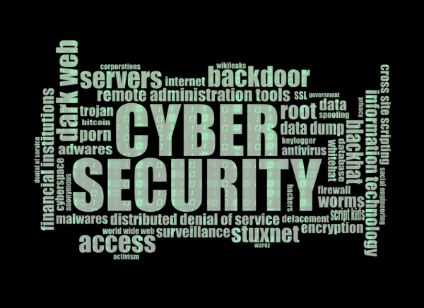 cyber risk for surety bond professionals, surety, surety bond, surety bonds, surety one, suretyone.com, cyber, cyber breach, cyber event, cyber crime