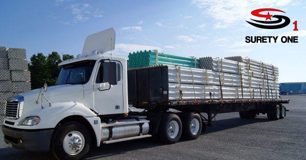 freight broker, freight broker bond, property broker bond, bmc-84, bmc-85, bmc-84 freight broker bond, icc bond, understanding the bmc-84 freight broker bond