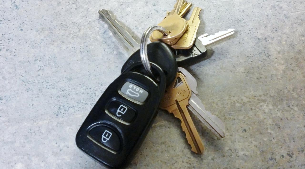 Vehicle Title Bond