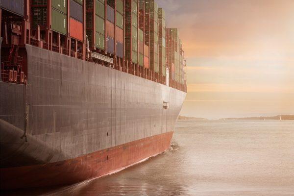 NVOCC, NVOCC bond, NVOCC surety bond, OTI bond, OTI surety bond, OFF bond, OFF surety bond, ocean freight forwarder, ocean transport intermediary;