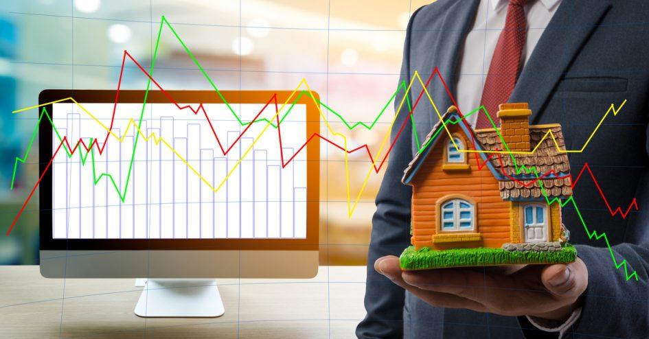 Nj mortgage broker surety bond