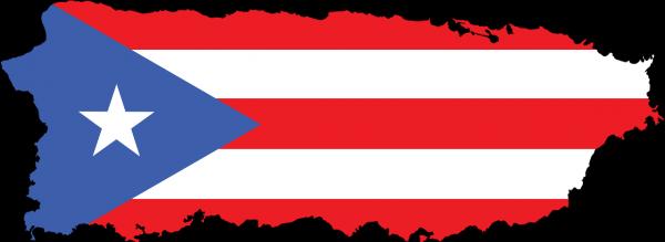 seguros, corredor de seguros, puerto rico, seguros puerto rico, agente de seguros, fianza, fianzas, Puerto Rico, fianza de corredor de seguros