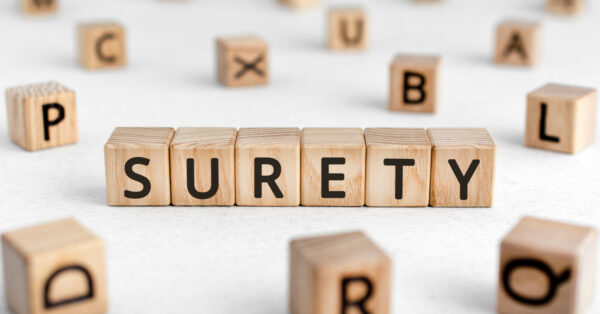 surety one, suretyone.com, surety one, inc., surety bond, surety bonds, surety, fianza, fianzas, why should an insurance agent use a surety bond broker;