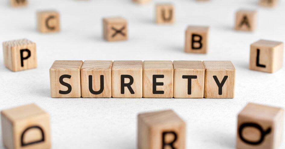 surety one, suretyone.com, surety one, inc., surety bond, surety bonds, surety, fianza, fianzas, why should an insurance agent use a surety bond broker;