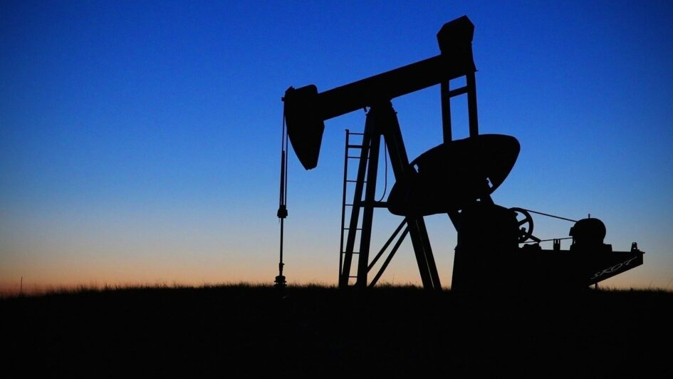 texas motor fuels tax bond, texas motor fuel tax bond, texas motor fuel tax surety bond, motor fuel tax bond, fuel tax bond