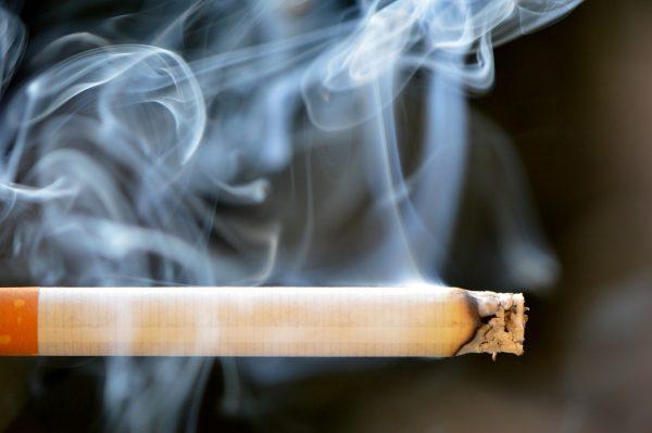 cigarette tax bond, cigarette tax surety bond, north carolina cigarette tax bond, north carolina, Surety One, tobacco tax surety bond