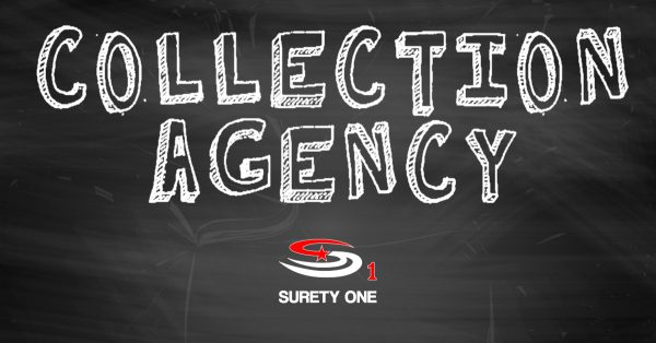 collection agency bond, collection agency surety bond, north carolina collection agency bond, north carolina collection agency surety bond, collection agency, north carolina, surety one, suretyone.com, surety bond, surety bonds