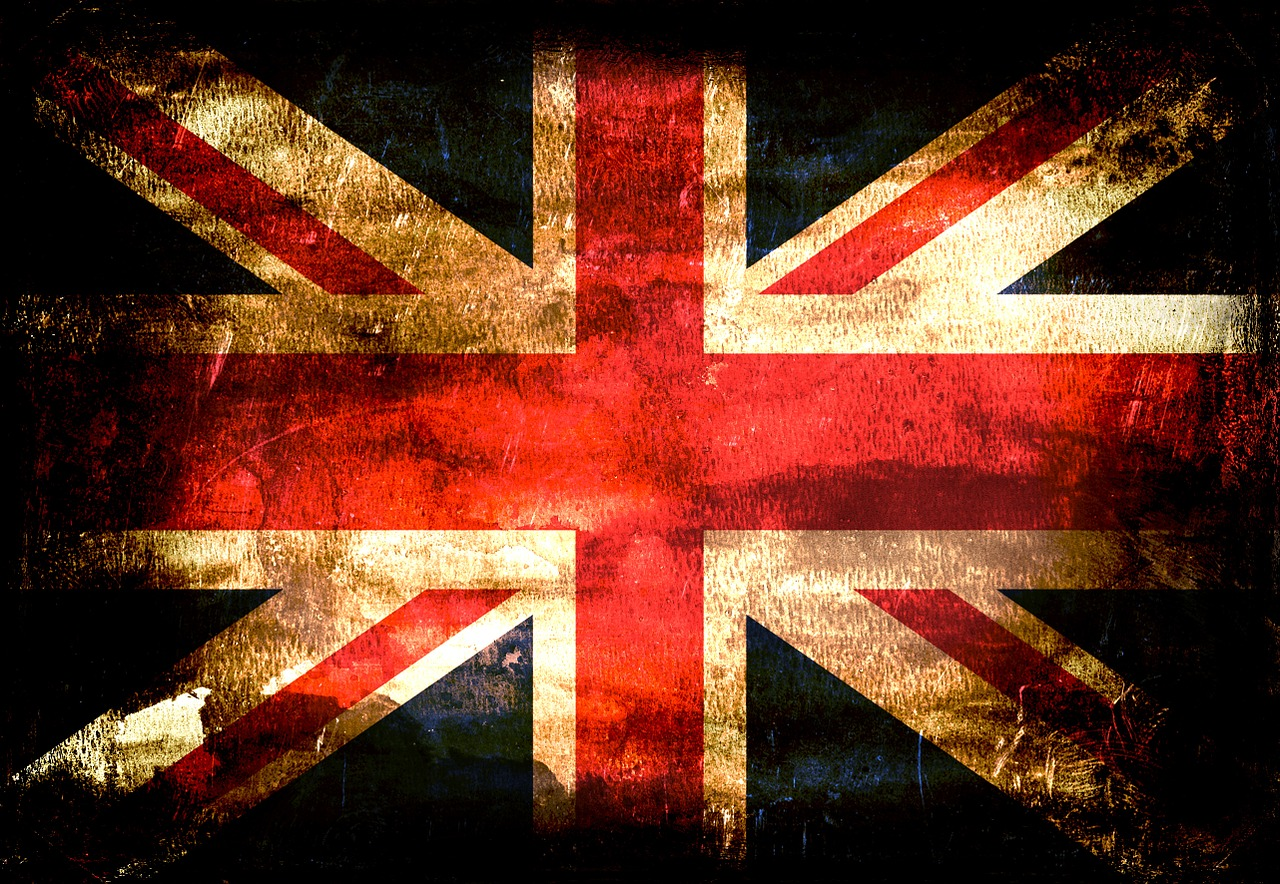 Brexit and Ongoing Surety Bond Capacity
