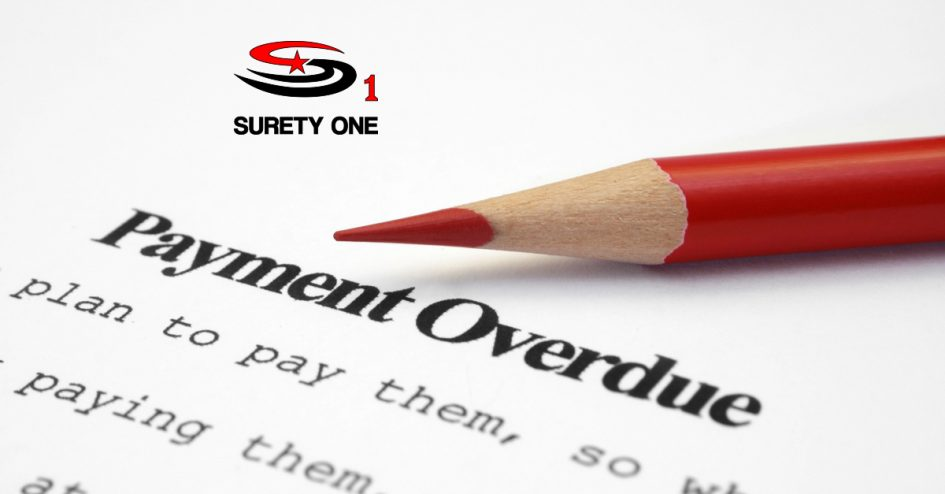 collection agency, collection agent, collection agency bond, collection agency surety bond, collection agency surety bonds, hawaii collection agency bond, hawaii collection agency surety bond, Surety One, Hawaii, hawaii surety bond;