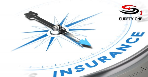 illinois insurance producer bond, illinois insurance producer surety bond, insurance producer bond, insurance producer surety bond, insurance broker bond, insurance broker surety bond, surety bond, surety bonds, insurance, insurance agent, illiinois surety bond, illinois surety bonds, insurance broker;