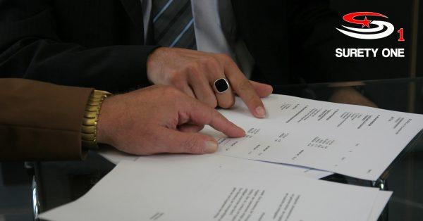 lease guarantee bond, lease guarantee bonds, lease guarantee surety bond, lease guarantee surety bonds