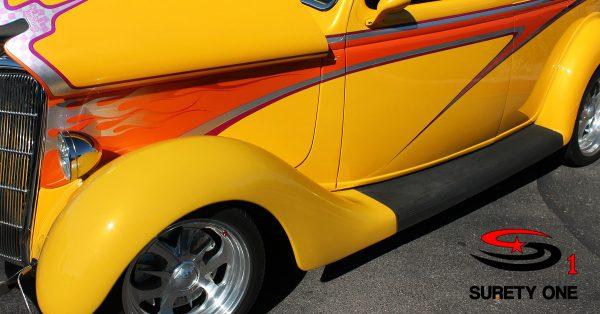 new mexico auto dealer bond, auto dealer surety bond, auto dealer surety bonds, motor vehicle dealer bond;