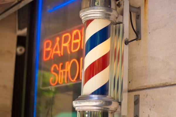 oklahoma barber school bond, oklahoma barber school surety bond, surety bond, surety bonds, oklahoma, Surety One, suretyone.com