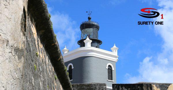puerto rico, surety one, inc. de puerto rico, fianza, fianzas, san juan, constantin poindexter, surety, surety bond, surety bonds, seguros, corredor de seguros, agente de seguros, insurance;