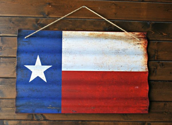texas supersedeas bond, texas supersedeas bonds, texas appeal bond, texas appeal, supersedeas bond texas;