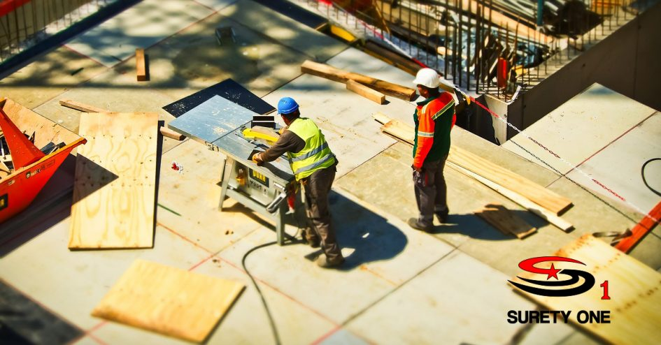 virginia contractors license bond, virginia contractor license bond, virginia contractors bond, virginia contractors surety bond, virginia contractors license surety bond, contractors license surety bond, surety bond, surety bonds, Surety One, suretyone.com, Virginia;