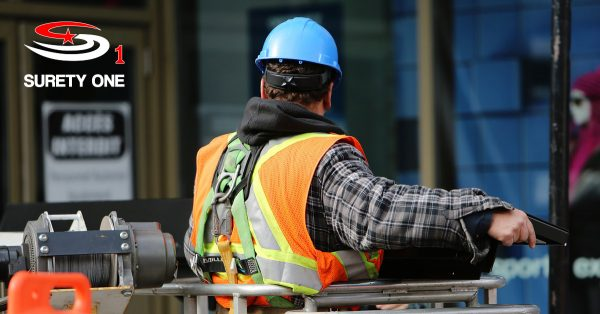 washington contractor license, washington contractor license bond, washington contractors license bond, washington contractors license surety bond, surety bond, surety bonds, Surety One, Washington;