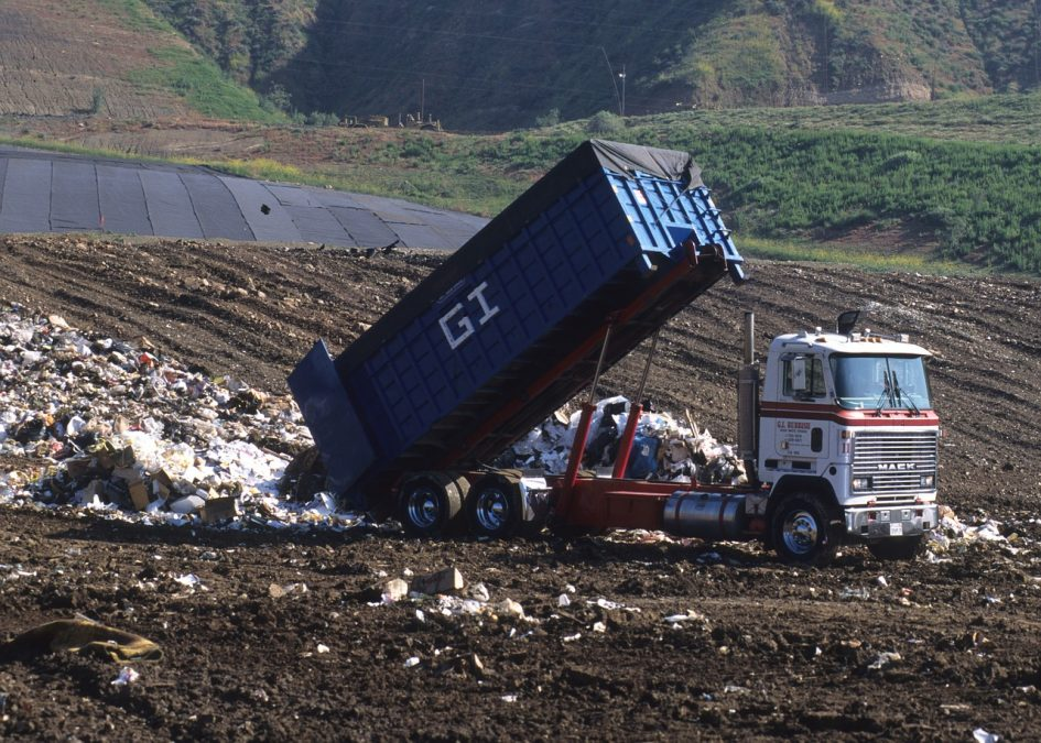 Surety One, alabama, alabama waste landfill bond, alabama wast landfill surety bond, landfill bond, landfill surety bond, landfill, closure bond, post closure bond, surety bond, surety bonds, Alabama Waste Treatment and Landfill Surety Bond