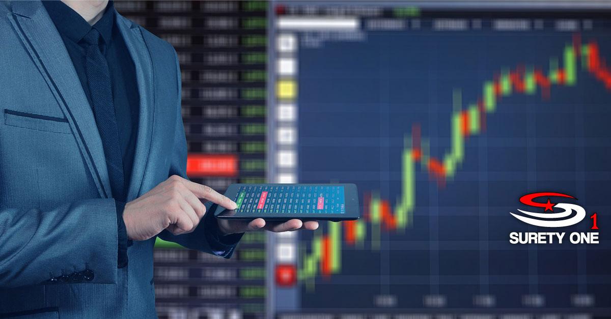 Fidelity forex trading