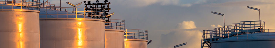 Fuel Tax Bonds • Surety One, Inc.