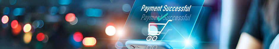 Payment Options for Premium & Fee Billings • Surety One, Inc.