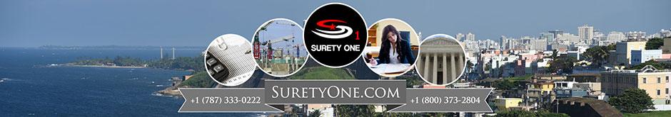 Surety One, Inc. Media & Press • Surety One, Inc.