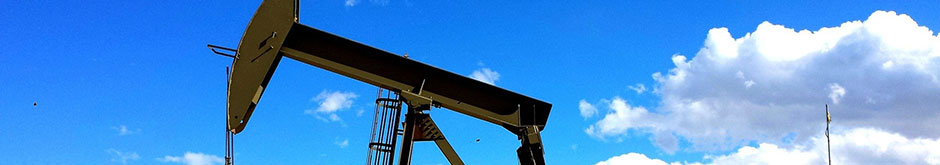 Texas Motor Fuel Tax Bonds • Surety One, Inc.